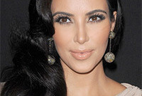 Hairstyles-of-the-kardashians-side